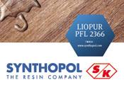 synthopol