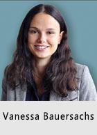 Vanessa Bauersachs.jpg