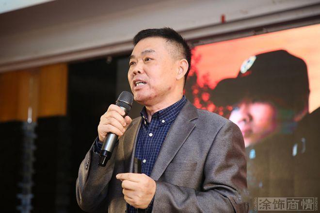 中国横向思维创新探索与实践专家沈坤