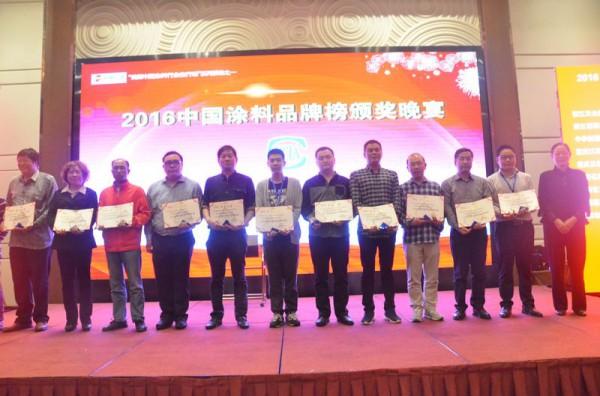 方春明 12 海洋化工研究院有限公司 赵君 13 合肥旭阳铝颜料有限公司
